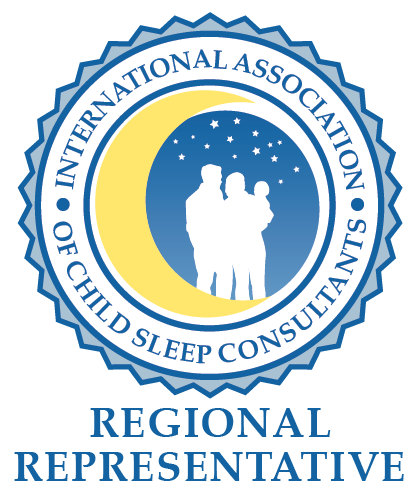 sleep consultant program